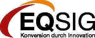EQSIG Logo